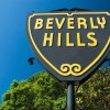 social media marketing beverly hills