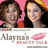 Alaynas-Beauty-Talk-Banner-300x300