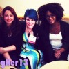 BlogHer-13