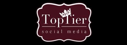 Top Tier Media