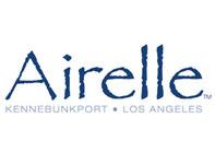 arielle2