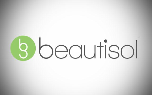 beautisol_portfolio