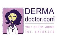 derma_doctor
