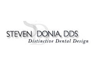 Steven Donia DDS