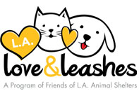 laloveandleashes