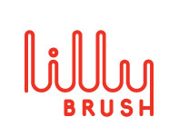 lillybrush