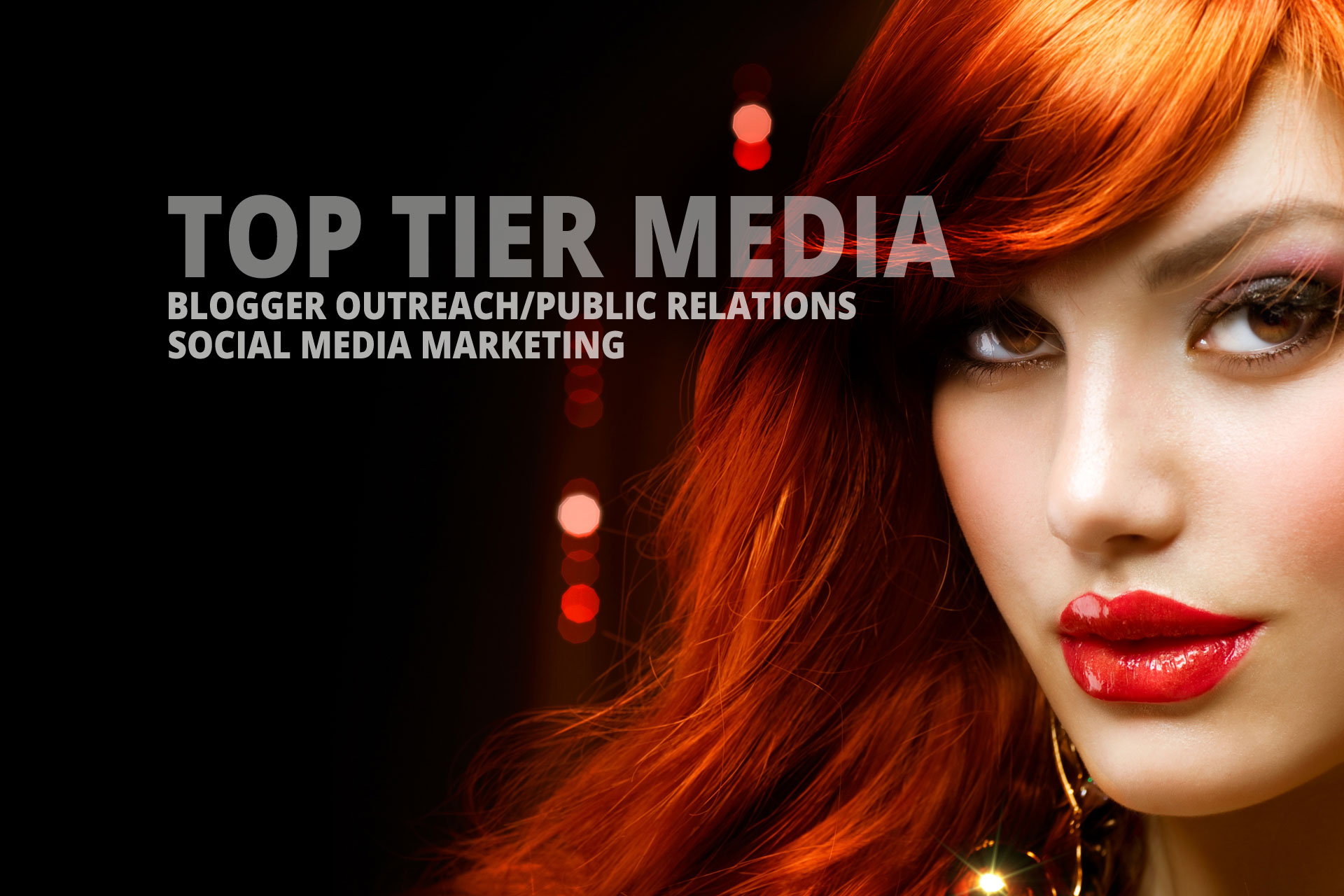 red_hair_banner_2