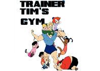 trainer_tim