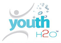 youth_h20