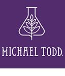 Michael Todd Social Media
